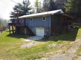 3575 Ford Rd - Photo 3