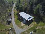 3575 Ford Rd - Photo 35
