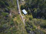 3575 Ford Rd - Photo 36