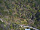 3575 Ford Rd - Photo 38