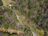 3575 Ford Rd - Photo 40