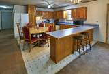 3575 Ford Rd - Photo 6