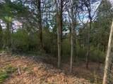 216 Coyatee View - Photo 9