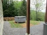 3557 Deer Foot Way - Photo 13