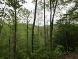 3557 Deer Foot Way - Photo 16