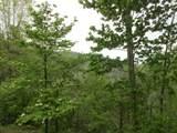 3557 Deer Foot Way - Photo 17