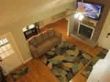 3557 Deer Foot Way - Photo 39