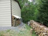 3557 Deer Foot Way - Photo 6