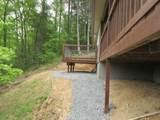 3557 Deer Foot Way - Photo 9
