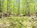 Hidden Hills Rd - Photo 10