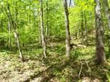 Hidden Hills Rd - Photo 4