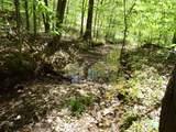 Hidden Hills Rd - Photo 5