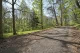 000 County Road 289 - Photo 3