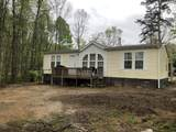 110 George Young Rd - Photo 1