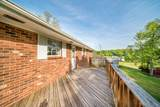 104 Simmons Road Rd - Photo 25
