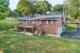 104 Simmons Road Rd - Photo 4