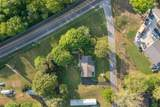 104 Simmons Road Rd - Photo 5