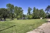 Lakewood Drive - Photo 2