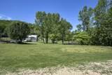 Lakewood Drive - Photo 3
