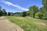 Lakewood Drive - Photo 4