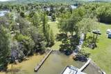 Lakewood Drive - Photo 7