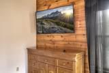 1143 Upper Alpine Way - Photo 7