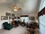115 Tremont Drive - Photo 25