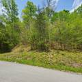 Lot 96 Whistle Valley Rd - Photo 6
