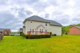 6248 Christian Springs Drive - Photo 30