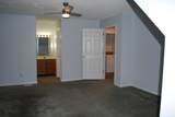 9037 Fountain Brook Lane - Photo 12