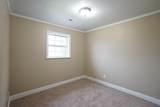 422 Whitecrest Drive - Photo 14