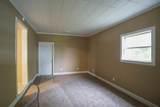 422 Whitecrest Drive - Photo 2
