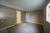 422 Whitecrest Drive - Photo 3