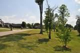 3030 Larkspur Lane - Photo 5