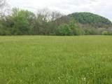 8.76 acres Highway 39 E - Photo 5