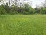 8.76 acres Highway 39 E - Photo 6