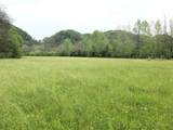 8.76 acres Highway 39 E - Photo 7