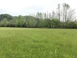 8.76 acres Highway 39 E - Photo 8