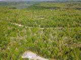 5.3 Acres Big Piney Loop - Photo 1