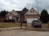 291 Hunters Trace Nw - Photo 11