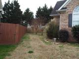 291 Hunters Trace Nw - Photo 2
