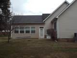 291 Hunters Trace Nw - Photo 4
