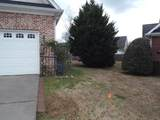 291 Hunters Trace Nw - Photo 7