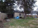 291 Hunters Trace Nw - Photo 9