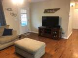 425 No Pone Valley Road Nw Rd - Photo 4