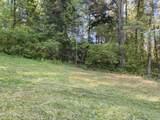 772 Wood Duck Drive - Photo 1