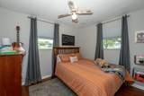 6020 Hutton Ridge Rd - Photo 11
