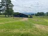6020 Hutton Ridge Rd - Photo 7