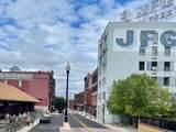 220 Jackson Ave - Photo 17
