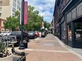 220 Jackson Ave - Photo 19